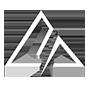 Bryant Lambert Creative Agency Logo